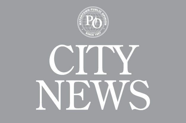 WPOweb_citynews