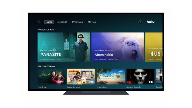 While Disney's raising the price for a stand-alone Hulu subscription, the price for the Disney bundle – Hulu, Disney+, and ESPN+ – remains unchanged.