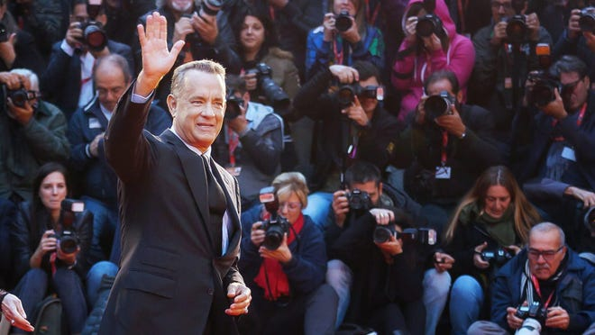 1. Tom Hanks     • Career domestic ticket sales in lead roles:  $4.6 billion     • No. of lead roles:  43     • Avg. IMDb rating for Hanks-led films:  7.0/10     • Highest grossing film:  Toy Story 4 (2019) ($434 million)    ALSO READ: The Most Bankable Actors of the 21st Century