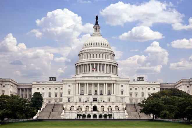 Capitolio federal