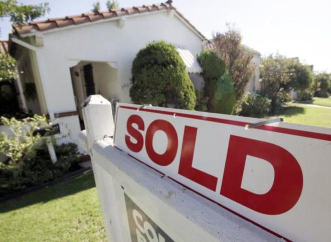 Property transfers