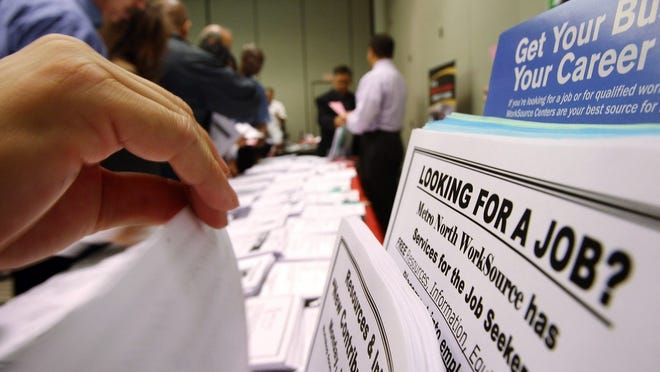6. California     • Hispanic unemployment, Q2 2021:  8.7% (10.3% Q1 2021)     • White unemployment, Q2 2021:  6.3% (7.2% Q1 2021)     • Median household income, Hispanic households:  $63,633     • Median household income, white households:  $82,706    ALSO READ: The Best And Worst States To Be Unemployed