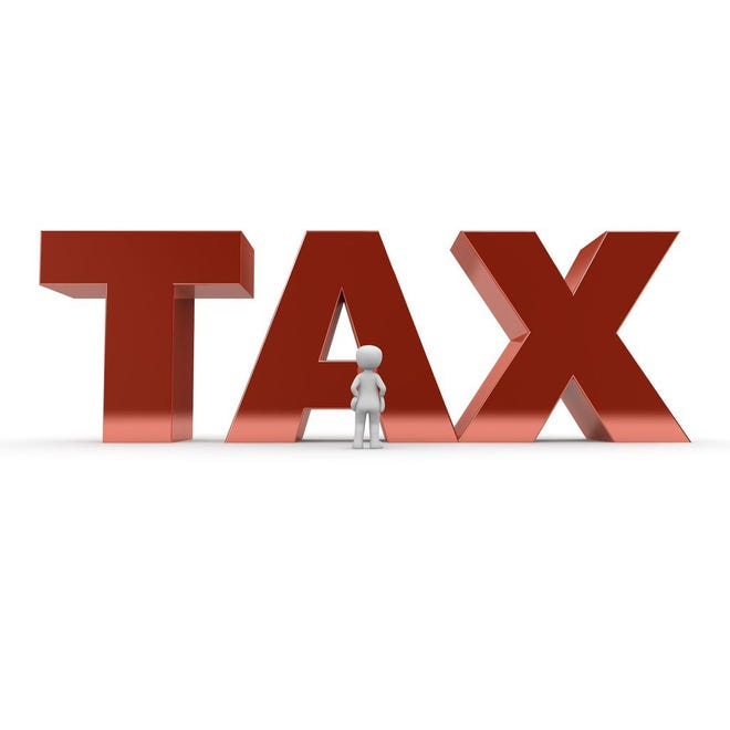 On Monday September 13, 2021 the House Ways & Means Committee released new details for funding the $3.5 trillion spending and tax package. This package includes proposals for several changes to the tax code intended to bring in additional tax revenues that could impact farmers.