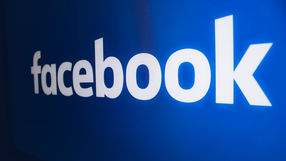 In the nearly two decades since its inception, Facebook has provoked one controversy after another.