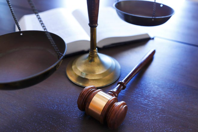 Here are 10 commons questions answered about the complicated process of an expungement or removal a criminal conviction from a record.