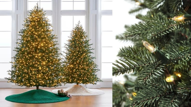 It's time to shop for holiday decor: Here are the most festive pieces from Frontgate