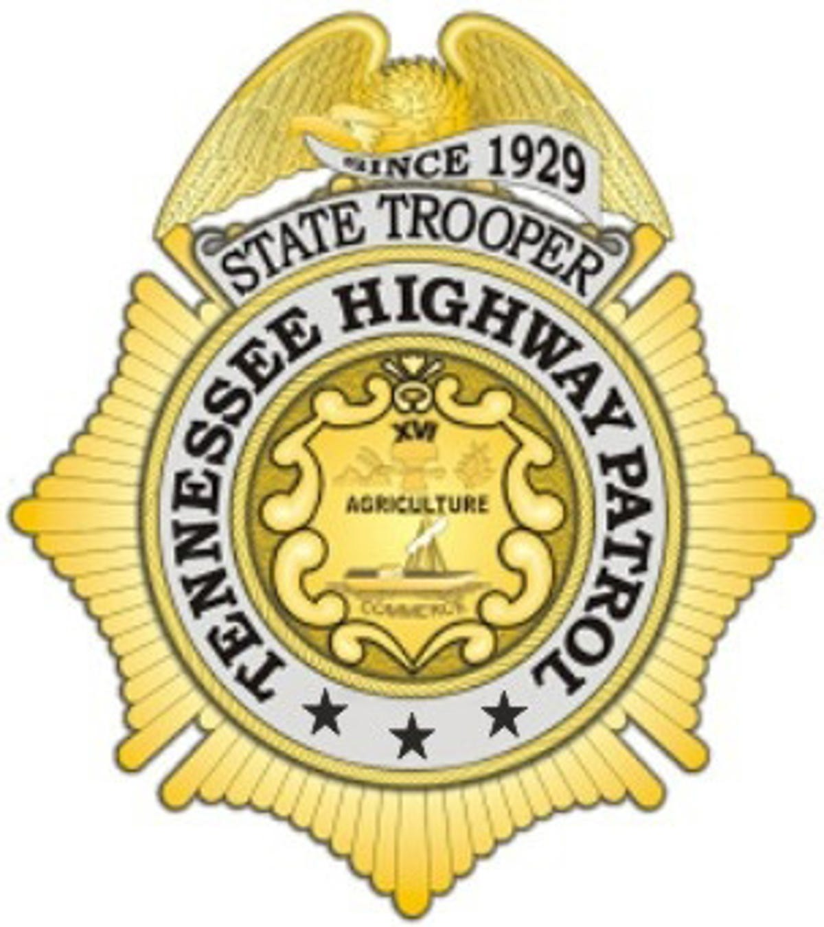 Driver's license roadside safety checkpoint