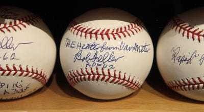 26 Sigs With The Most Up-To-Date Equipment And Techniques Strong-Willed 2006 Pcl Salt Lake Bees Team Signed Baseballs