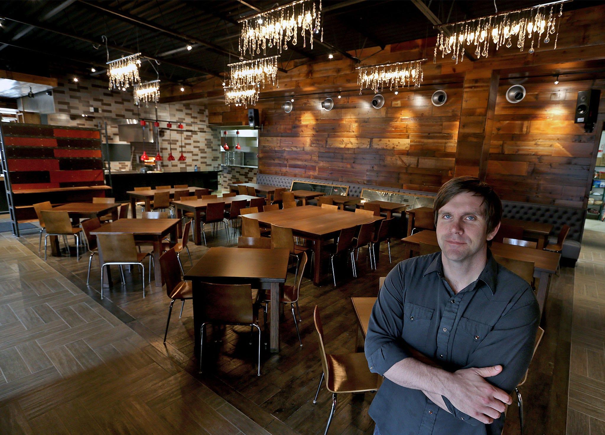 Hermosa JCT Cocina Atlanta Ideas Ornamento Elaboración Festooning ...