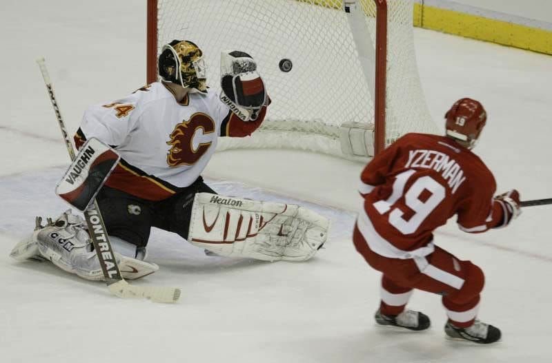 http   www.freep.com picture-gallery sports nhl red-wings 2014 08 27 ... e09a03708
