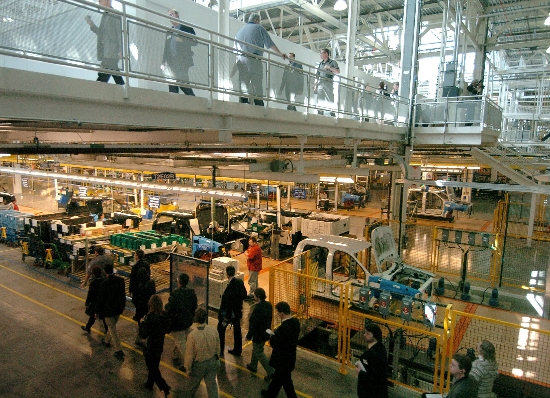 http://www.detroitnews.com/picture-gallery/business/autos/ford/2014 ...