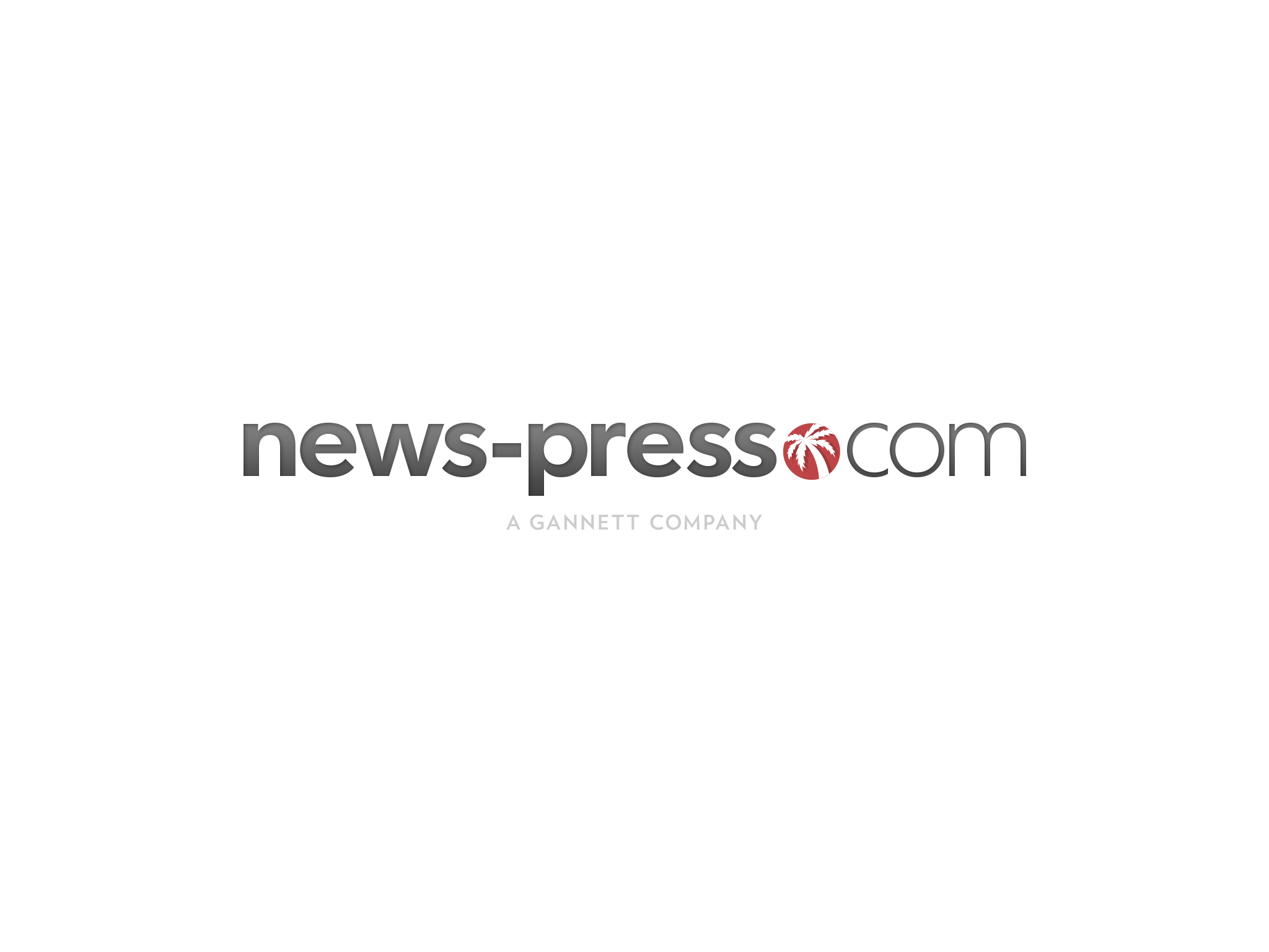 Download the new, free iPhone, iPad and Android apps for news-press com