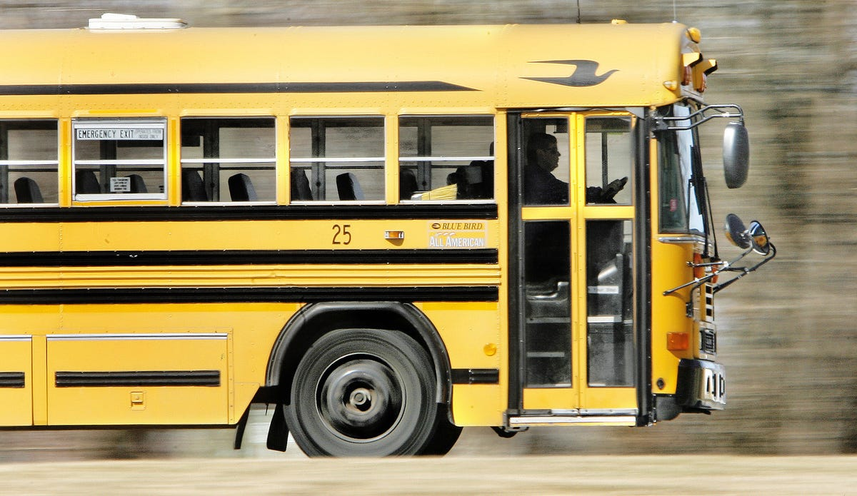 Court: Franklin Twp  Schools' bus fees unconstitutional
