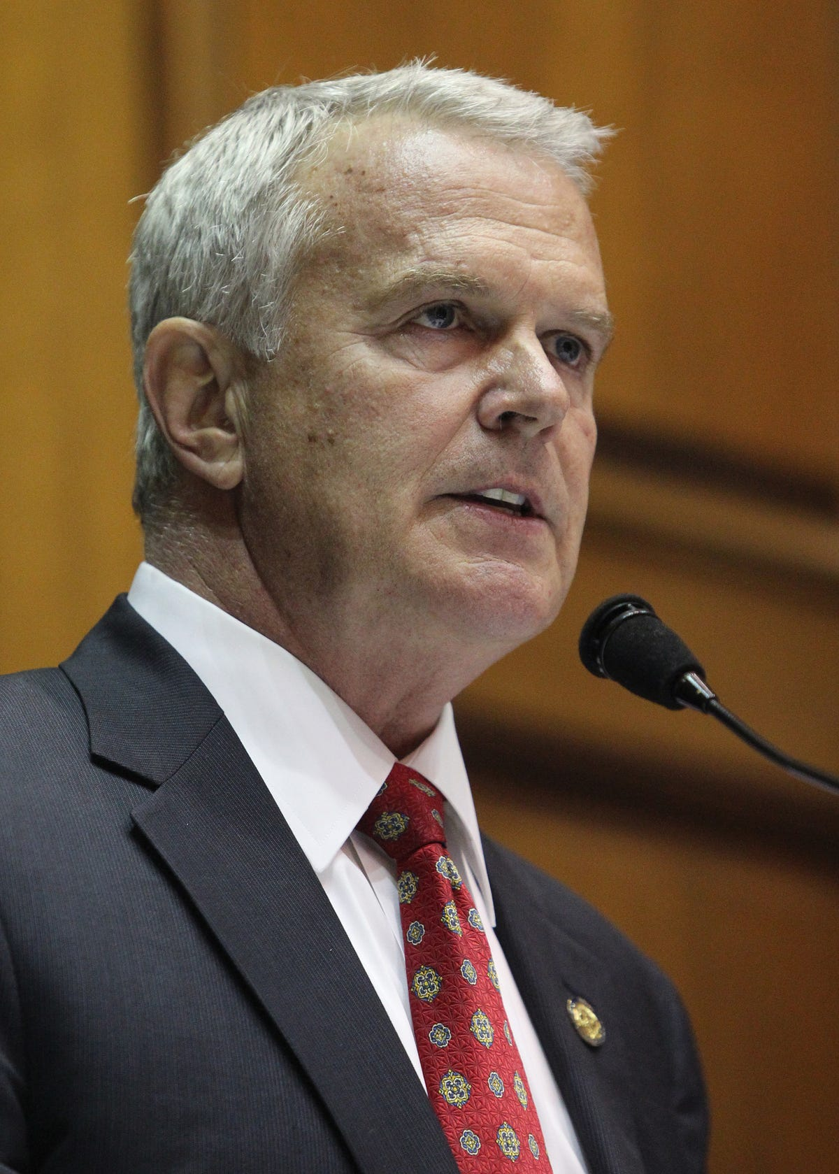 House passes $80 million criminal justice bill