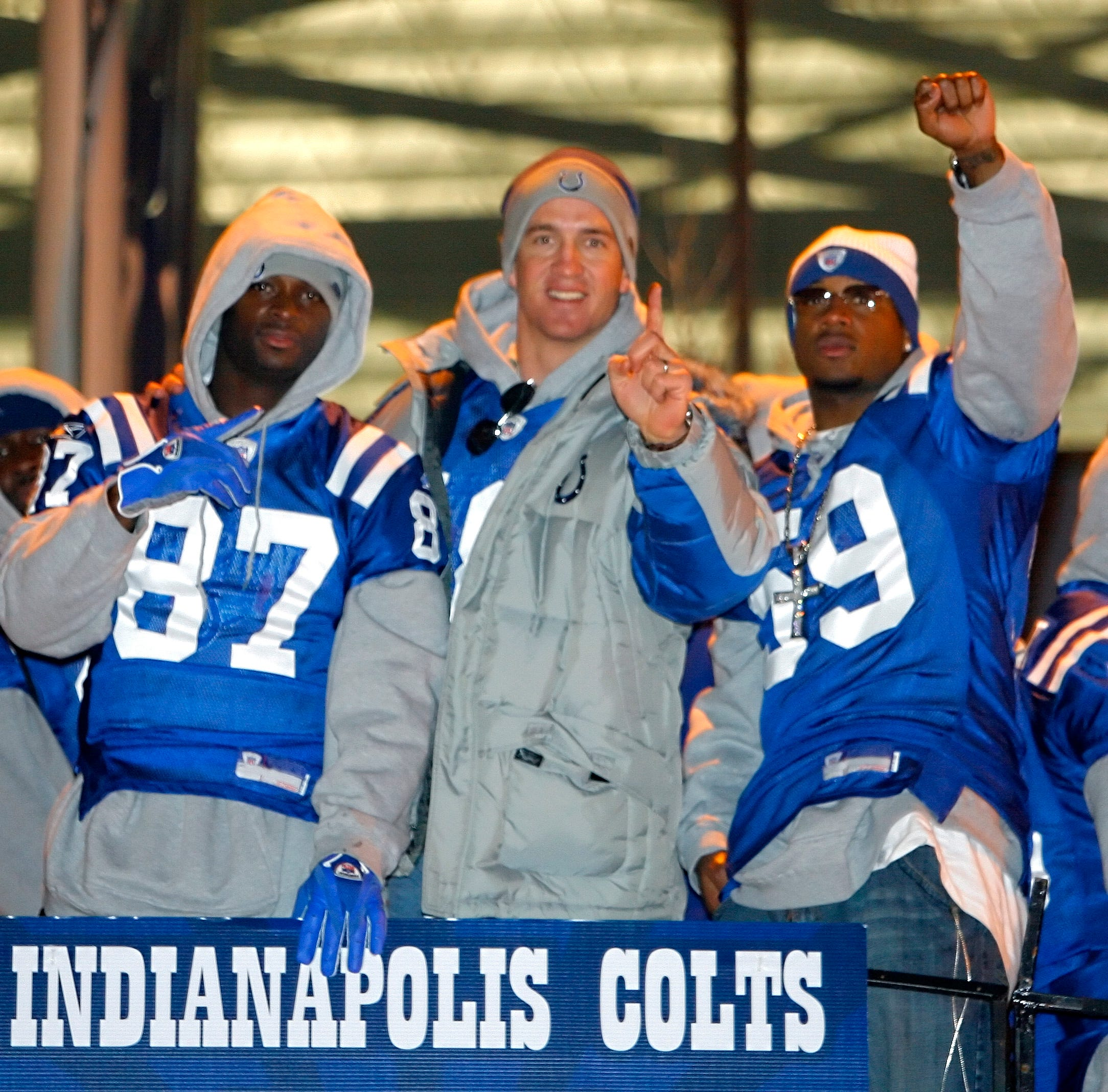 db18a607 http://www.indystar.com/picture-gallery/sports/nfl/colts/2017/10/05/colts  ...