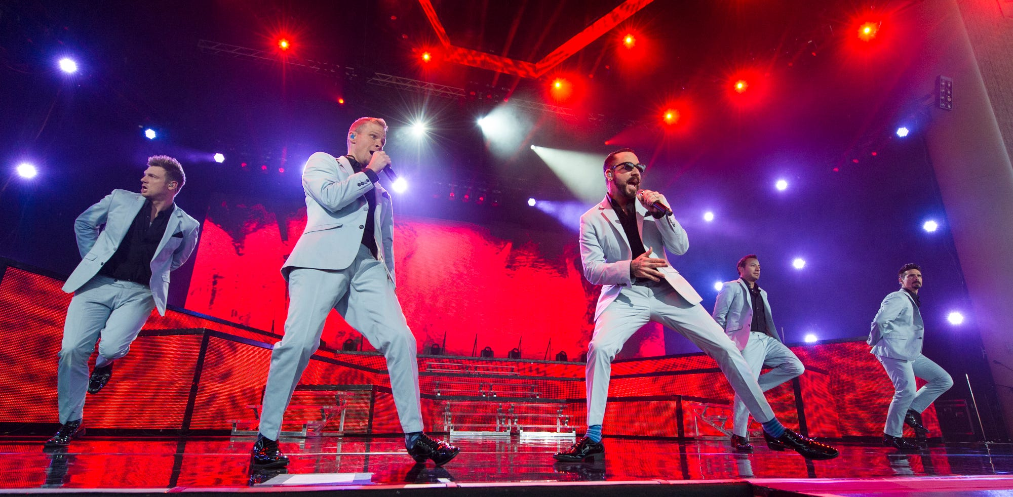 http://www indystar com/picture-gallery/entertainment/music/2013/12