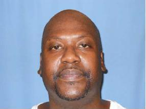 How did Curtis Flowers become the suspect in a quadruple murder?   Clarion Ledger