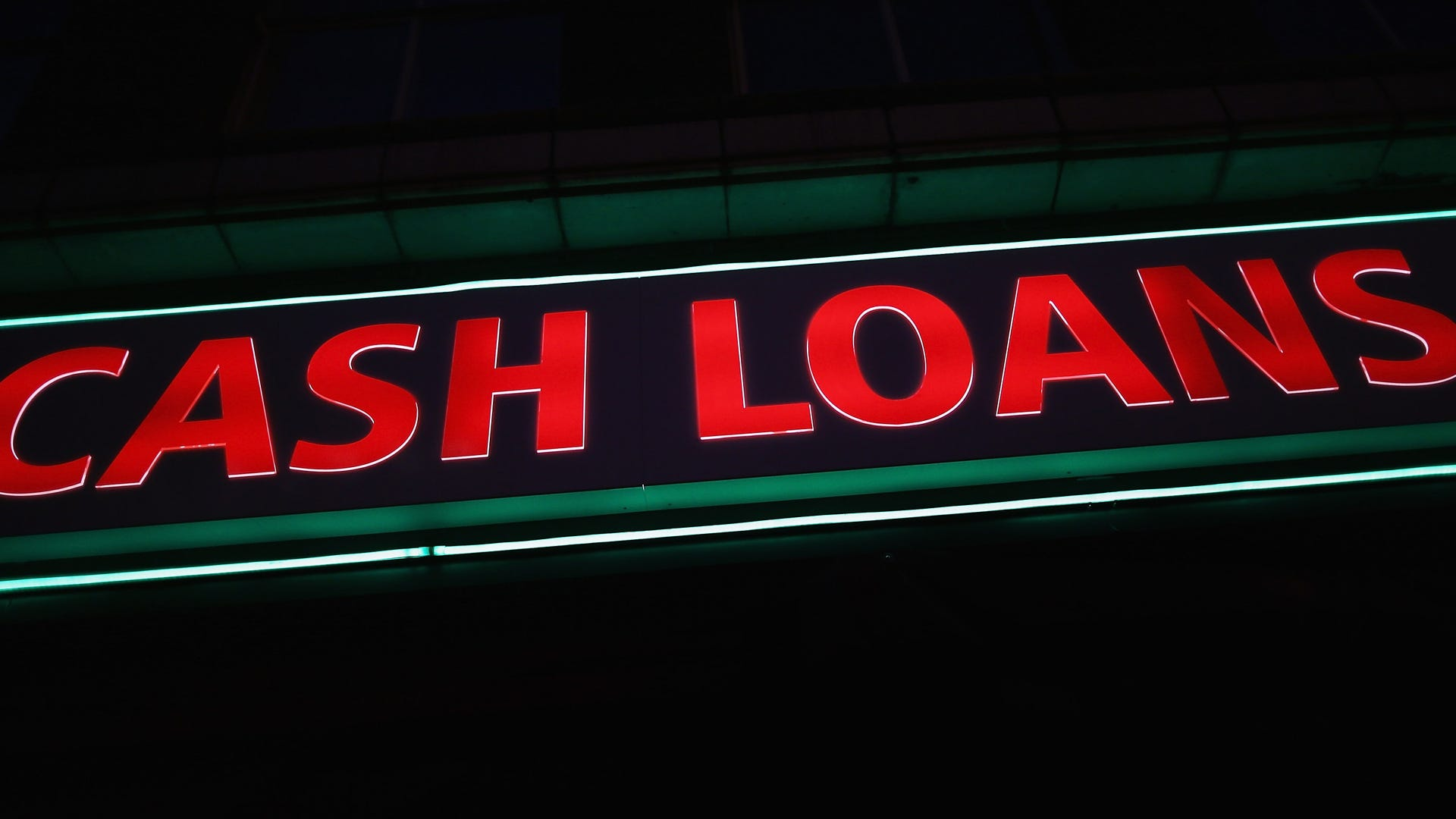 cash loan now