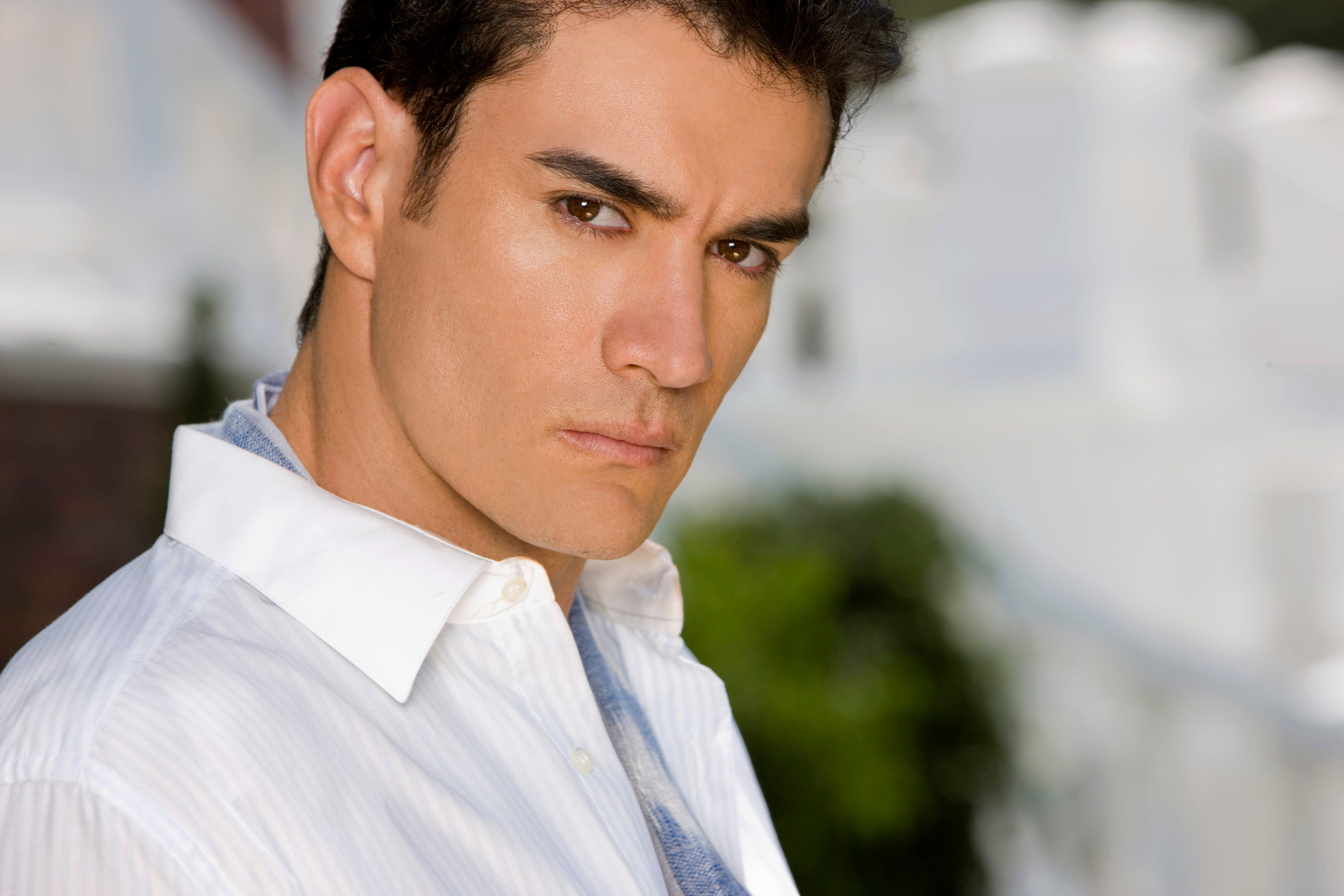 Altair Jarabo Wikipedia how much money makes david zepeda? net worth - how much