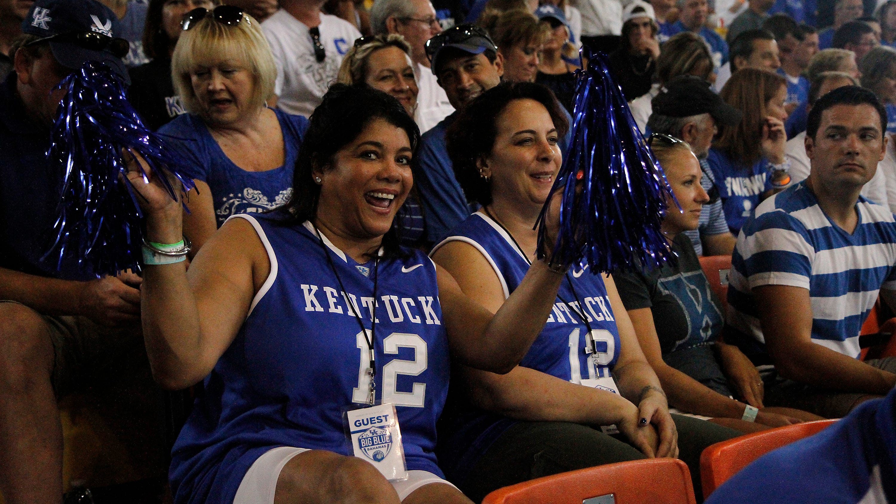Towns Parents Separable If Only For Uk Games