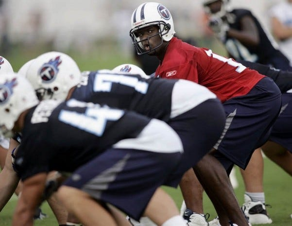 985ace8ba http   www.tennessean.com picture-gallery sports nfl titans 2014 01 25 ...