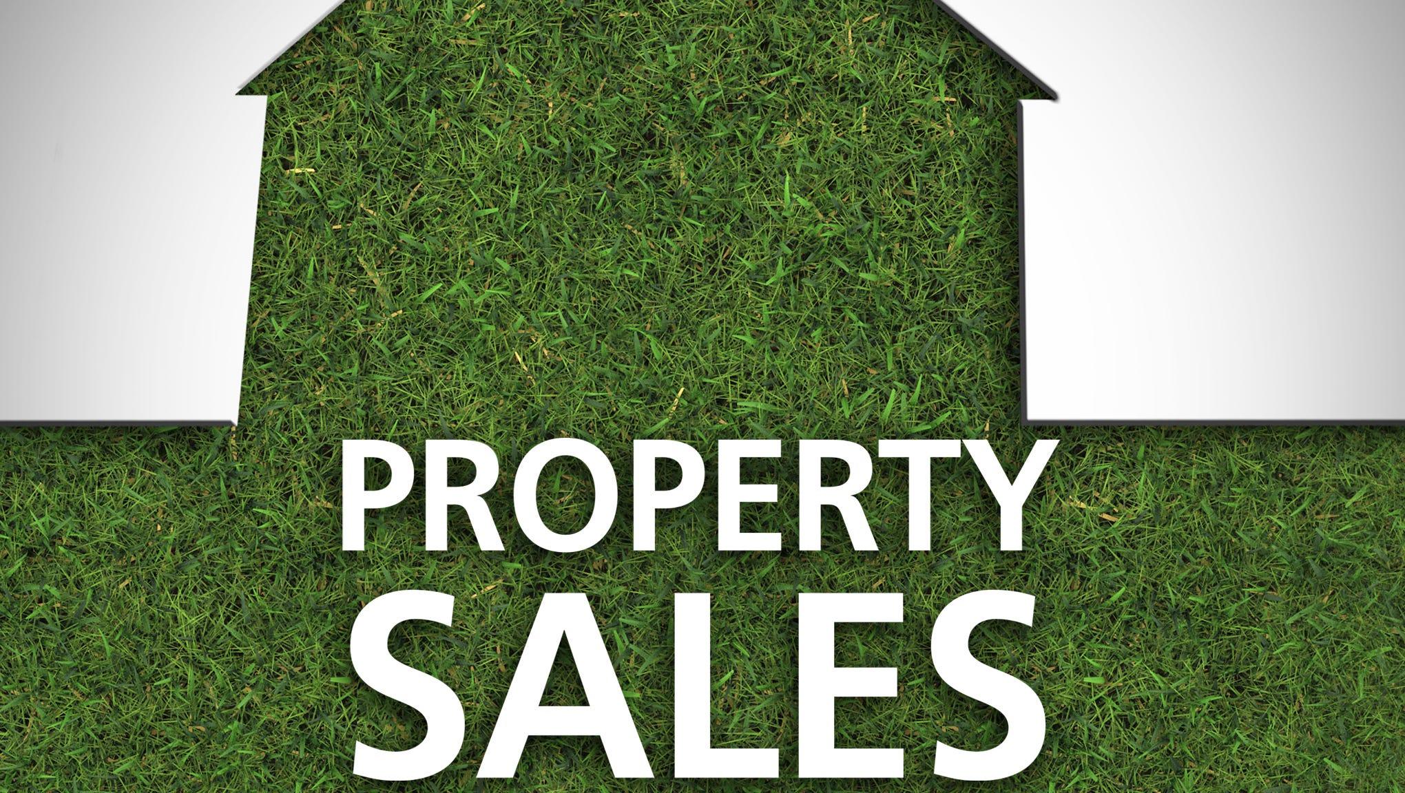 1403892576005 Presto graphic PropertySales JPG?crop=2040,1152,x0,y444&width=2040&height=1152&format=pjpg&auto=webp.