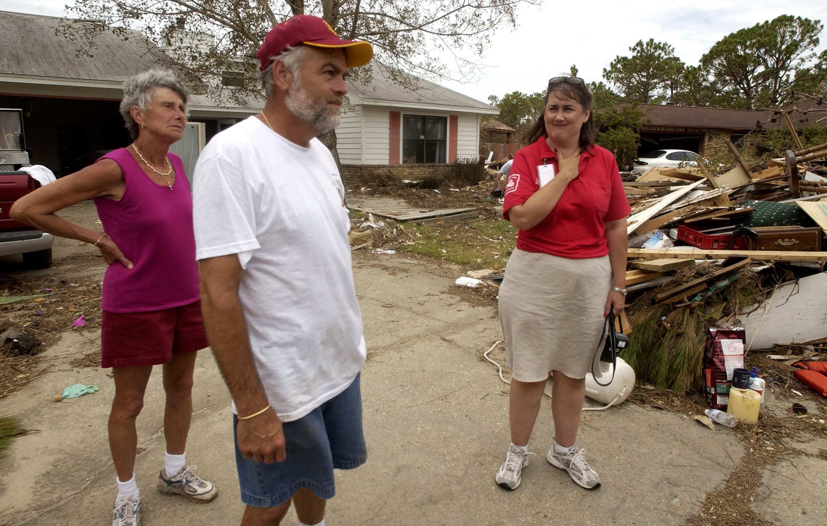368b4ca2f30 http   www.pnj.com picture-gallery news history 2014 09 12 hurricane ...