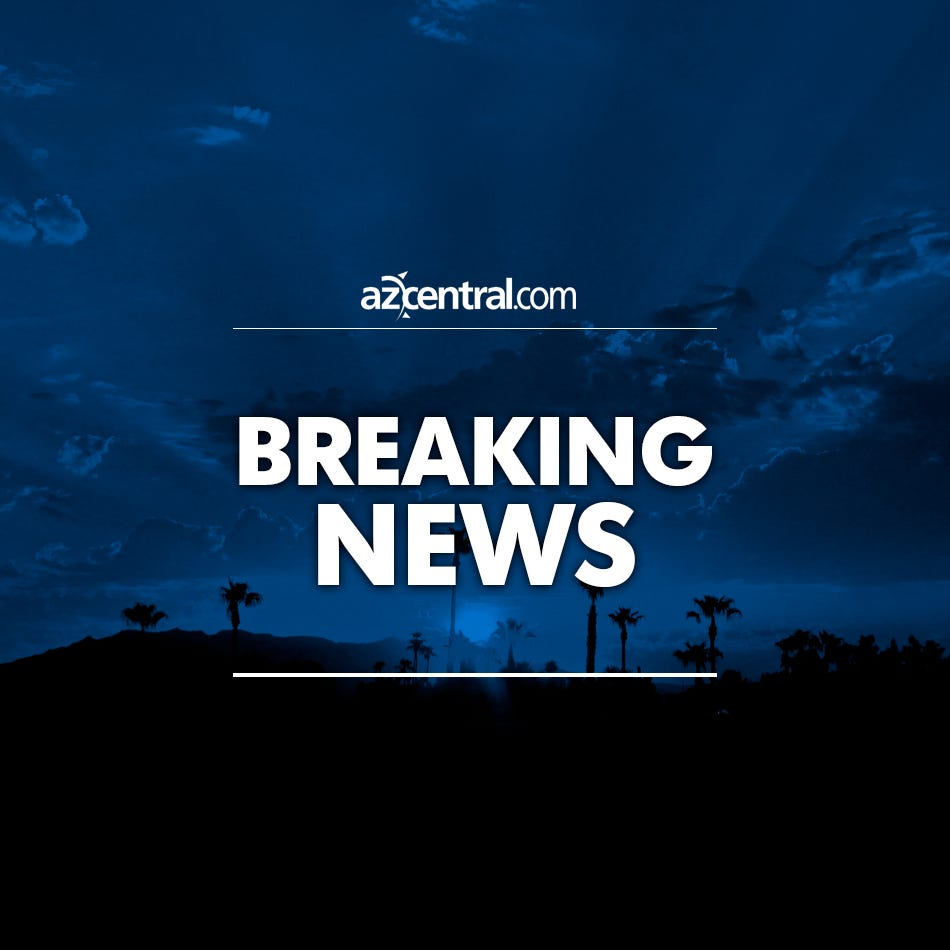 1-year-old in 'extremely critical condition' after dog attack in Phoenix