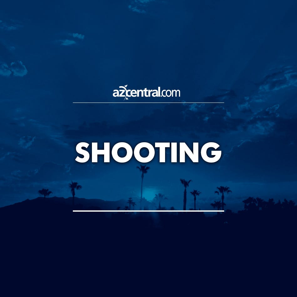 Police: Man shot, killed after fight at Mesa apartment complex | Arizona Central