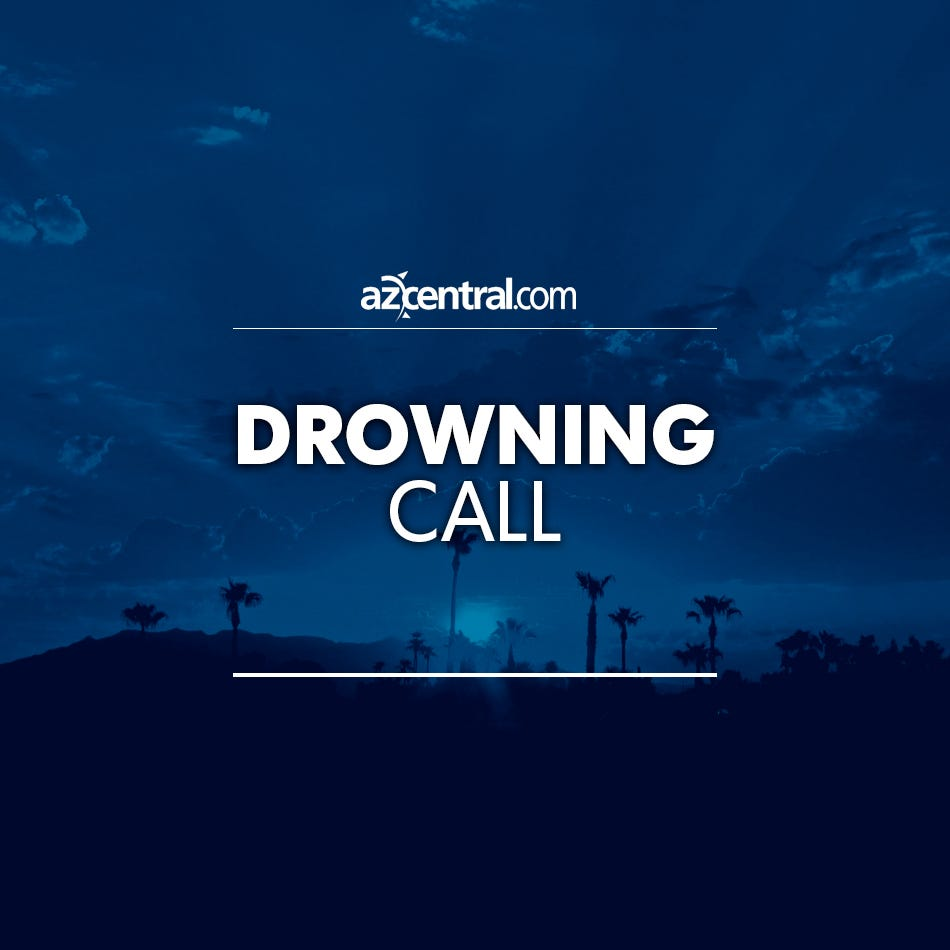 Body of drowned man recovered from Bartlett Lake