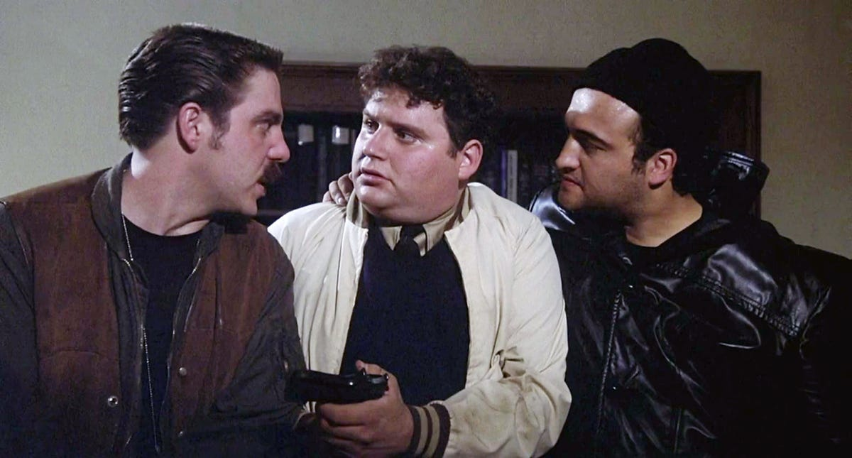 Known for 'Animal House,' Moorpark actor dies