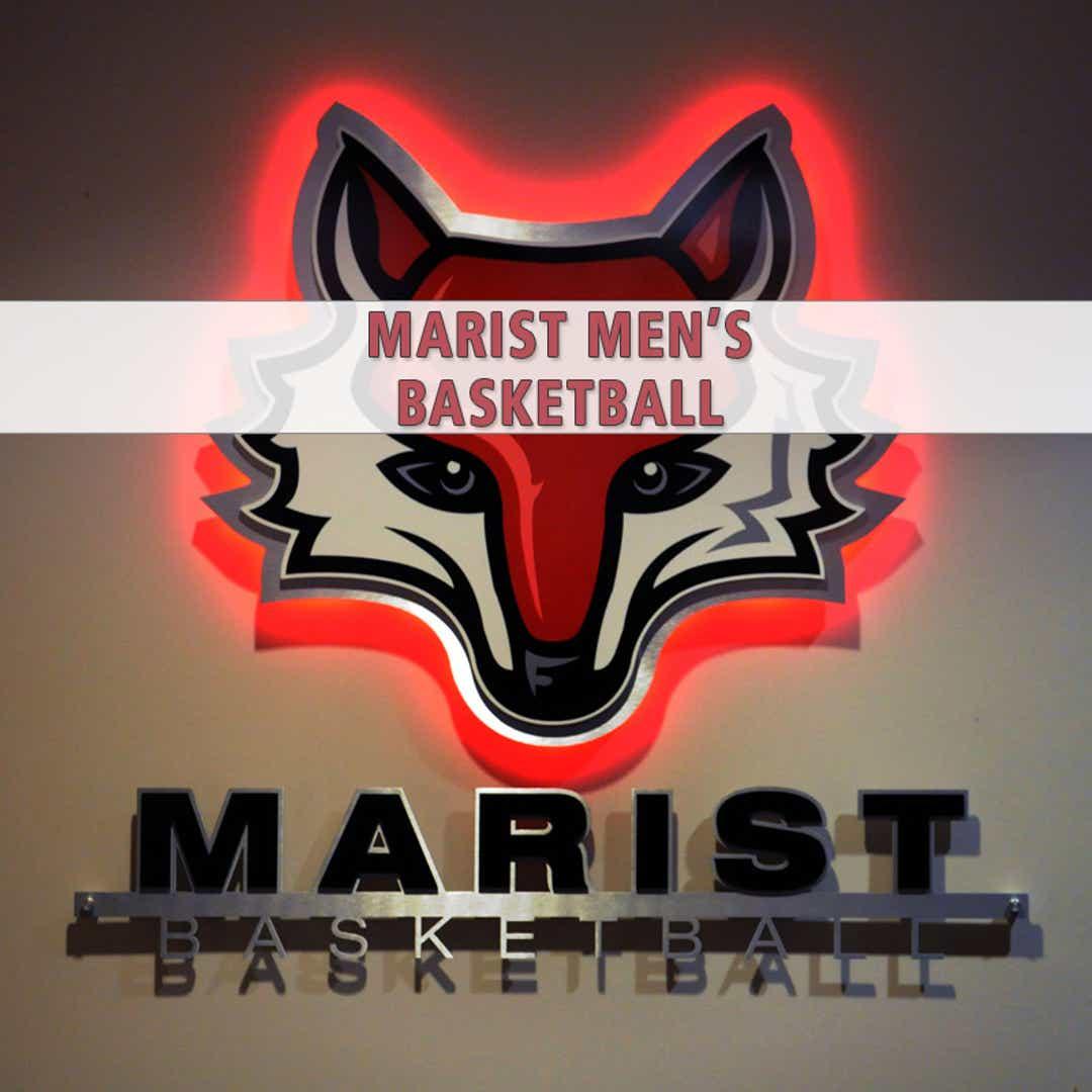 1396885697004 webkey Marist Mens Basketball