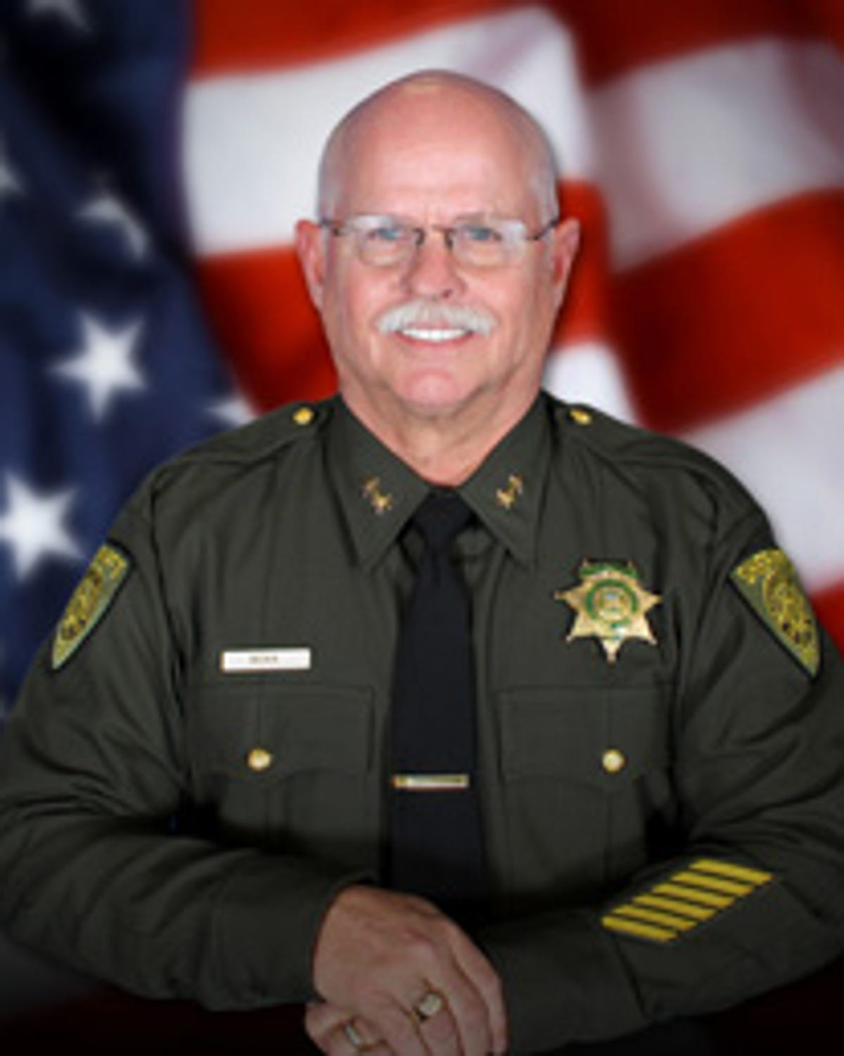 New Washoe deputy chief must recertify as peace officer