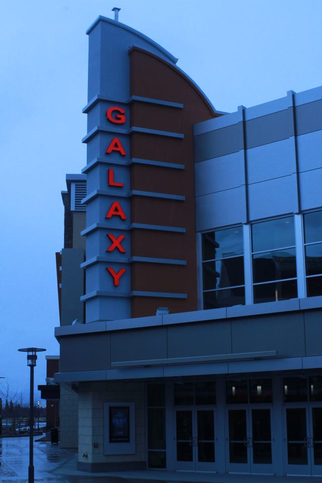 imax opens in sparks imax opens in sparks