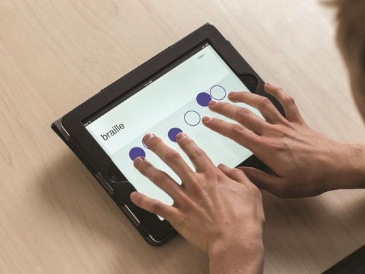 RIT_BRAILLE_IPAD52611.jpg