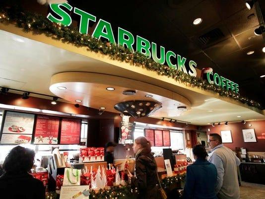 Starbucks-DeafCustomersLawsuitt.jpg