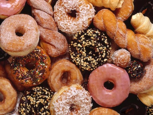 doughnuts33.jpg