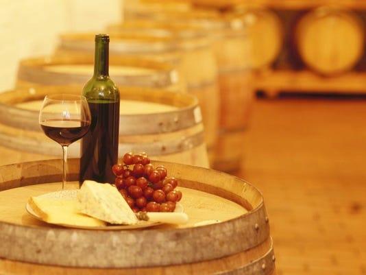 wineandcheesee.jpg