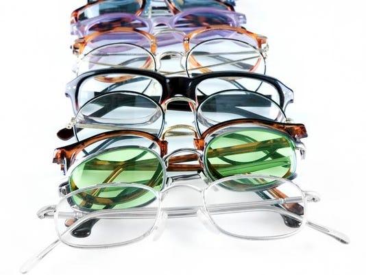 glassess.jpg