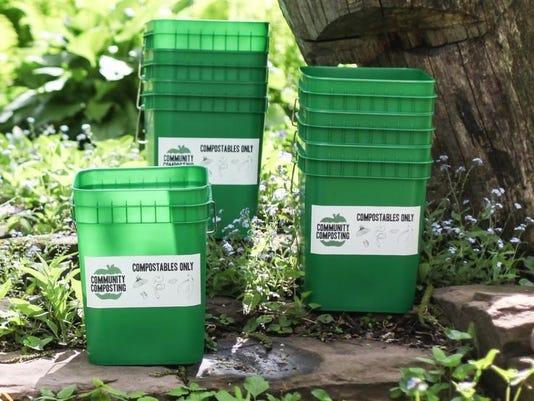 communitycompostingg.jpg
