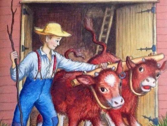farmerboyy.jpg