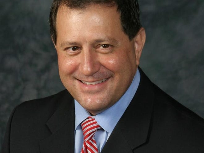 Joseph Morelle Joseph Morelle Joseph Morelle Joseph Morelle Prefered Photo -- Joseph Morelle, 2009. Photo provided