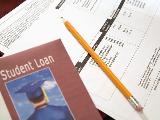 Student-loans-filee.jpg