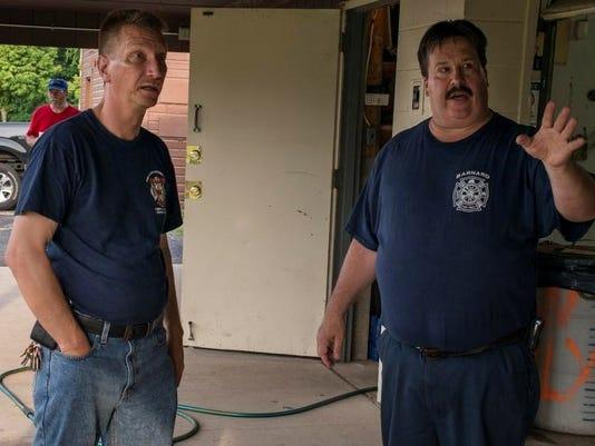 JW_Fireman_053113_OT_Cc.jpg