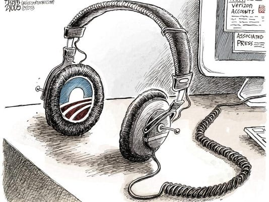 cartoon-nsa-obamaearphoness.jpg