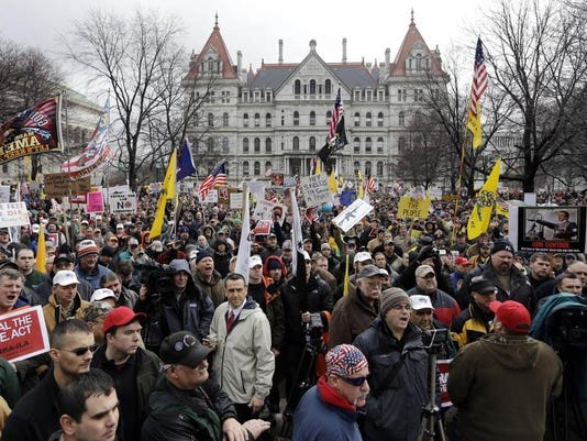 nystatehouse-gun-rightsdemonstrationn.jpg