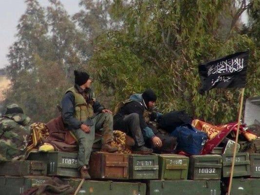 -ROCBrd_04-10-2013_DandC_1_A008~~2013~04~09~IMG_Mideast_Syria_2_1_9G3R76HB_Ll.jpg