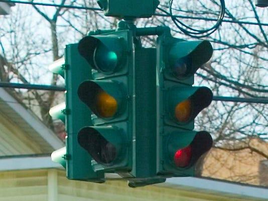 -trafficlight.jpg_200702155.jpg