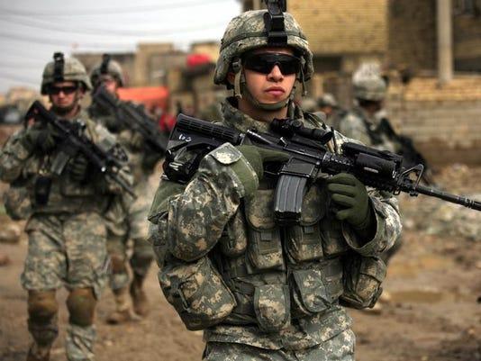 -Iraq-A_Year_Later_NY338.jpg_200802111.jpg