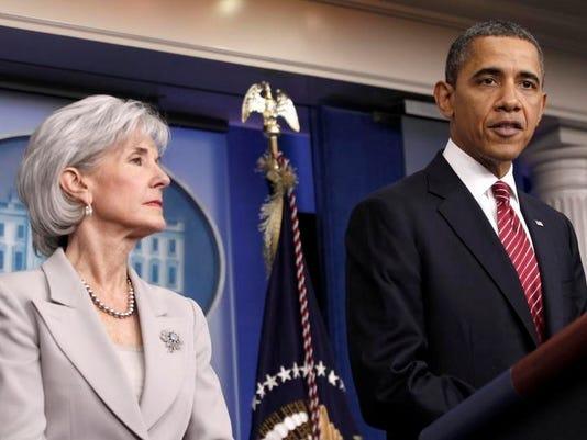 -Obama_Birth_Control_DCPM101.jpg_201202100.jpg